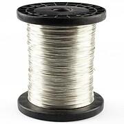 https://www.adalee.ro/87530-large/sarma-placata-cu-argint-grosime-125mm-1m.jpg