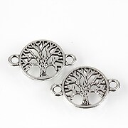 https://www.adalee.ro/87811-large/link-argintiu-antichizat-copacul-vietii-22x15mm.jpg
