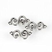 https://www.adalee.ro/87817-large/link-argintiu-antichizat-model-spiralat-18x8mm.jpg