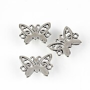 https://www.adalee.ro/87823-large/link-argintiu-antichizat-fluture-15x11mm.jpg