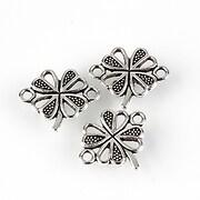 https://www.adalee.ro/87828-large/link-argintiu-antichizat-trifoi-cu-patru-foi-17x15mm.jpg