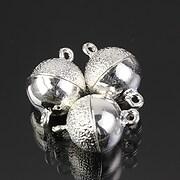 https://www.adalee.ro/87984-large/inchizatoare-magnetica-argintie-19x12mm.jpg