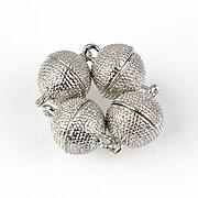 https://www.adalee.ro/87985-large/inchizatoare-magnetica-argintiu-inchis-17x115mm.jpg
