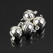 https://www.adalee.ro/87990-large/inchizatoare-magnetica-argintie-16x10mm.jpg
