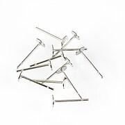 https://www.adalee.ro/87995-large/baza-cercei-cu-platou-4mm-argintiu-inchis-2-buc.jpg