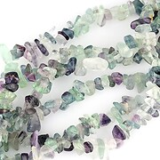 https://www.adalee.ro/88-large/chipsuri-fluorite.jpg