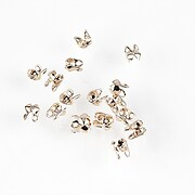 https://www.adalee.ro/88027-large/capat-de-nod-rose-gold-2mm-interior-15mm-50buc.jpg