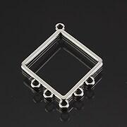 https://www.adalee.ro/88046-large/chandelier-argintiu-antichizat-cu-5-bucle-32x26mm.jpg
