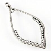 https://www.adalee.ro/88047-large/chandelier-argintiu-antichizat-lacrima-55x26mm.jpg