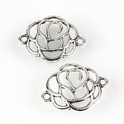https://www.adalee.ro/88061-large/link-argintiu-antichizat-trandafir-23x18mm.jpg