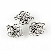 https://www.adalee.ro/88065-large/link-argintiu-antichizat-trandafir-17x13mm.jpg