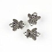 https://www.adalee.ro/88067-large/link-argintiu-antichizat-fluture-14x11mm.jpg