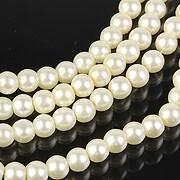 https://www.adalee.ro/88123-large/perle-de-sticla-sfere-5mm-crem-10-buc.jpg