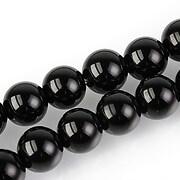 Onix cu orificiul mare, sfere 10mm