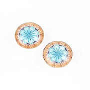 https://www.adalee.ro/88270-large/cabochon-sticla-14mm-cod-1851.jpg