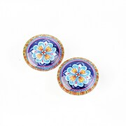 https://www.adalee.ro/88271-large/cabochon-sticla-14mm-cod-1852.jpg