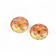 https://www.adalee.ro/88277-large/cabochon-sticla-14mm-cod-1858.jpg