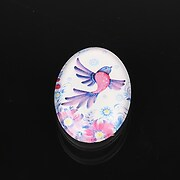 https://www.adalee.ro/88290-large/cabochon-sticla-25x18mm-cod-1870.jpg