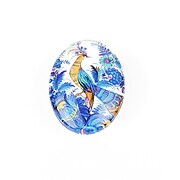 https://www.adalee.ro/88293-large/cabochon-sticla-25x18mm-cod-1873.jpg