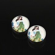 https://www.adalee.ro/88295-large/cabochon-sticla-14mm-cod-1875.jpg