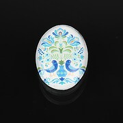 https://www.adalee.ro/88296-large/cabochon-sticla-25x18mm-cod-1876.jpg