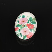 https://www.adalee.ro/88316-large/cabochon-sticla-25x18mm-cod-1896.jpg