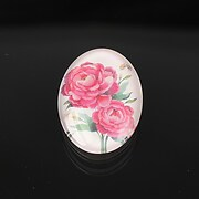 https://www.adalee.ro/88375-large/cabochon-sticla-25x18mm-cod-1911.jpg