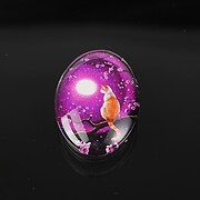 https://www.adalee.ro/88376-large/cabochon-sticla-25x18mm-cod-1912.jpg
