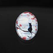 https://www.adalee.ro/88377-large/cabochon-sticla-25x18mm-cod-1913.jpg