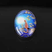 https://www.adalee.ro/88378-large/cabochon-sticla-25x18mm-cod-1914.jpg