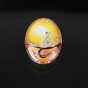 https://www.adalee.ro/88379-large/cabochon-sticla-25x18mm-cod-1915.jpg