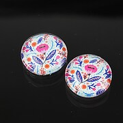 https://www.adalee.ro/88380-large/cabochon-sticla-16mm-cod-1916.jpg