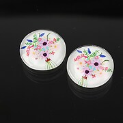 https://www.adalee.ro/88381-large/cabochon-sticla-16mm-cod-1917.jpg