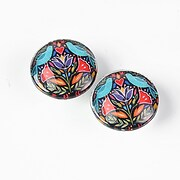 https://www.adalee.ro/88383-large/cabochon-sticla-16mm-cod-1919.jpg