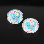 https://www.adalee.ro/88387-large/cabochon-sticla-16mm-cod-1923.jpg