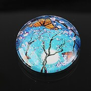 https://www.adalee.ro/88391-large/cabochon-sticla-30mm-cod-1927.jpg