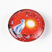 https://www.adalee.ro/88395-large/cabochon-sticla-30mm-cod-1930.jpg