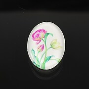 https://www.adalee.ro/88405-large/cabochon-sticla-25x18mm-cod-1940.jpg