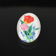 https://www.adalee.ro/88406-large/cabochon-sticla-25x18mm-cod-1941.jpg