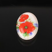 https://www.adalee.ro/88407-large/cabochon-sticla-25x18mm-cod-1942.jpg