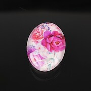 https://www.adalee.ro/88408-large/cabochon-sticla-25x18mm-cod-1943.jpg