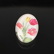 https://www.adalee.ro/88409-large/cabochon-sticla-25x18mm-cod-1944.jpg
