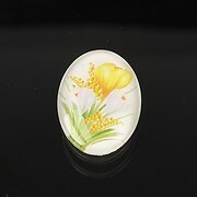 https://www.adalee.ro/88410-large/cabochon-sticla-25x18mm-cod-1945.jpg