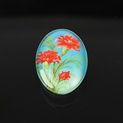 https://www.adalee.ro/88412-large/cabochon-sticla-25x18mm-cod-1947.jpg