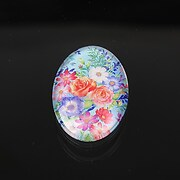 https://www.adalee.ro/88413-large/cabochon-sticla-25x18mm-cod-1939.jpg
