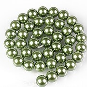 https://www.adalee.ro/88602-large/sirag-perle-de-sticla-lucioase-sfere-10mm-verde-inchis.jpg