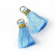 https://www.adalee.ro/88784-large/ciucure-nylon-si-agatatoare-aurie-23-27x5mm-albastru-deschis.jpg
