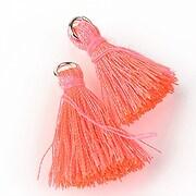 https://www.adalee.ro/88813-large/ciucure-nylon-si-agatatoare-aurie-25x9-11mm-roz-neon.jpg