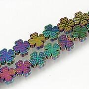 https://www.adalee.ro/89173-large/hematit-electroplacat-trifoi-8mm-multicolor.jpg
