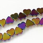 https://www.adalee.ro/89178-large/hematit-electroplacat-inima-9x8mm-multicolor.jpg